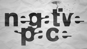 negative_space.1